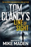 Tom Clancy's Line of Sight (eBook, ePUB)
