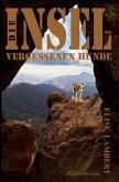 Die Insel der vergessenen Hunde (eBook, ePUB)
