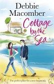 Cottage by the Sea (eBook, ePUB)