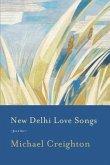 New Delhi Love Songs (eBook, ePUB)