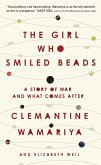 The Girl Who Smiled Beads (eBook, ePUB)