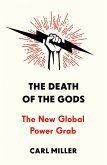 The Death of the Gods (eBook, ePUB)