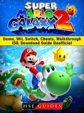 super mario galaxy ds rom