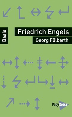 Friedrich Engels - Fülberth, Georg