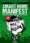 Smart Home Manifest