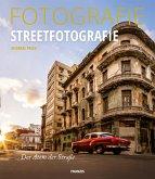 Fotografie - Streetfotografie
