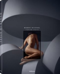 Nudes in Steel - Roth, Yoram