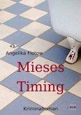 Mieses Timing