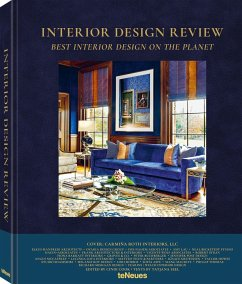 Living in Style Best Interior Design on the Planet