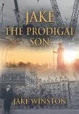 Jake - The Prodigal Son