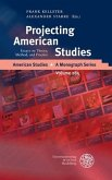 Projecting American Studies
