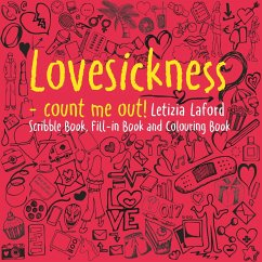 Lovesickness - count me out!