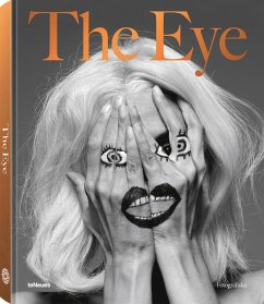The Eye - Fotografiska