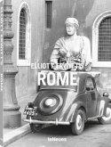 Elliott Erwitt's Rome, Small Flexicover Edition