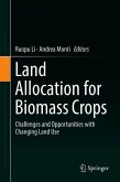 Land Allocation for Biomass Crops
