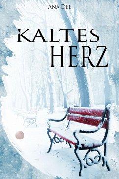 Kaltes Herz (eBook, ePUB)