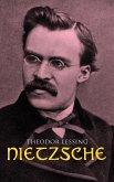 Nietzsche (eBook, ePUB)