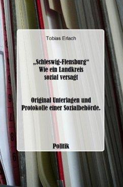 Schleswig-Flensburg - Wie ein Landkreis sozial ...