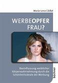 Werbeopfer Frau? (eBook, PDF)
