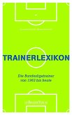 Trainerlexikon (eBook, ePUB)