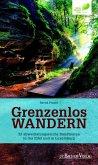 Grenzenlos wandern (eBook, PDF)