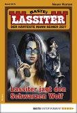 Lassiter 2375 - Western (eBook, ePUB)