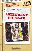 Aszendent Holzlar (eBook, ePUB)