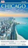 Vis-à-Vis Reiseführer Chicago