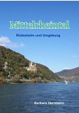 Mittelrheintal (eBook, ePUB)