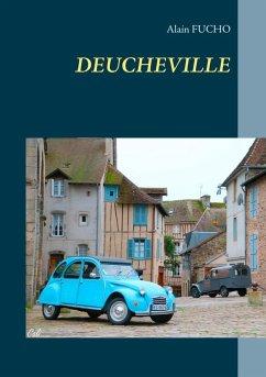 Deucheville (eBook, ePUB)