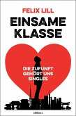 Einsame Klasse (eBook, ePUB)