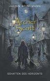Archer Scott (eBook, ePUB)