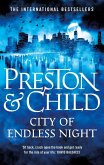 City of Endless Night (eBook, ePUB)