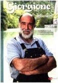 Giorgione - Orto e Cucina 3