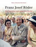 Franz Josef Röder (eBook, ePUB)