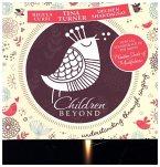 Children Beyond (Deluxe Version)