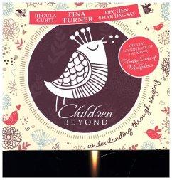 Children Beyond (Re-Release) - Turner,Tina/Curti,Regula/+
