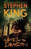 The Eyes of the Dragon (eBook, ePUB)