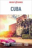 Insight Guides Cuba (Travel Guide eBook) (eBook, ePUB)