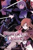 Sword Art Online - Progressive Bd.5