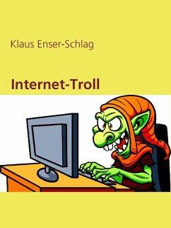 Internet-Troll (eBook, ePUB)