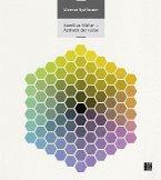 Aemilius Müller - Ästhetik der Farbe