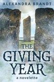The Giving Year (eBook, ePUB)
