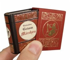 Märchen (Normalausgabe) - Grimm, Jacob; Grimm, Wilhelm
