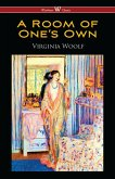 A Room of One's Own (Wisehouse Classics Edition) (eBook, ePUB)
