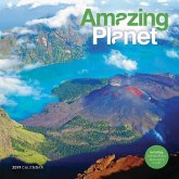 Amazing Planet - Fantastischer Planet 2019