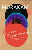 Killing Commendatore (eBook, ePUB)