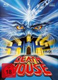 Death House Uncut Mediabook