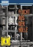 Flucht aus der Hölle DDR TV-Archiv