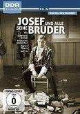 Josef und alle seine Brüder DDR TV-Archiv